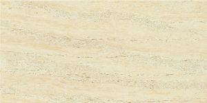 Travertine 洞石   米黃二   1200(L)x600(W)x10(Thk)mm