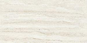Travertine 洞石   灰階二   1200(L)x600(W)x10(Thk)mm
