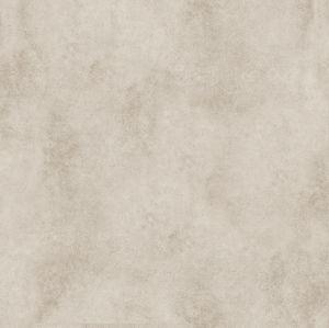 French Classic 法蘭西古典|淺灰階一|600(L)x600(W)x10(Thk)mm