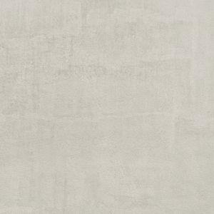 Melburnian Pure 墨爾本純色|淺灰階一|600(L)x600(W)x10(Thk)mm