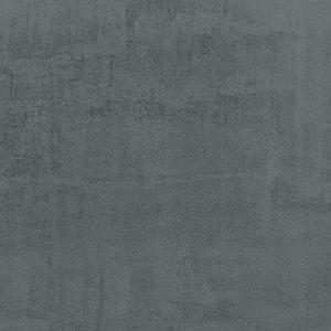 Melburnian Pure 墨爾本純色|深灰階一|600(L)x600(W)x10(Thk)mm