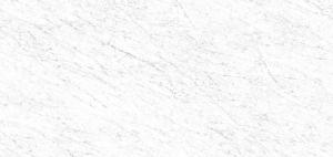 Bianco Carrara 細花白 | 2600(L) x 1230(W) x 15(Thk) mm