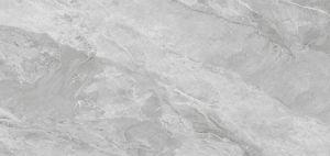 Turkish Sintered Stone 土耳其岩板 | 2600(L) x 1230(W) x 15(Thk) mm