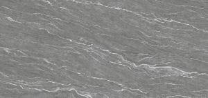Grigio Bardiglio 水雲紗 | 2600(L) x 1230(W) x 15(Thk) mm