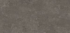 Castle Grey 卡斯特灰 | 2600(L) x 1230(W) x 15(Thk) mm