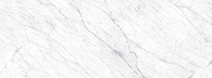 Bianco Carrara 細花白 | 啞面 | 2700(L)x1000(W)x3(Thk)mm