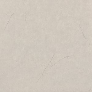 Cloud-Shadow Stone 雲影石|淺灰階|600(L)x600(W)x10(Thk)mm