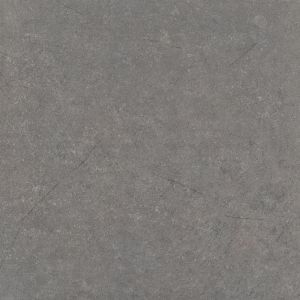 Cloud-Shadow Stone 雲影石|深灰階|600(L)x600(W)x10(Thk)mm