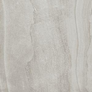 Alpine Relics 高山石韻 | 圖案二 | 600(L) x 600(W) x 10(Thk) mm