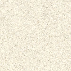 海芋水磨石 Alocasia Terrazzo | 900(L) x 900(W)